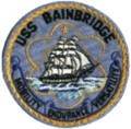 USS Bainbridge coat of arms.png