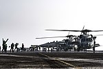 USS Dwight D. Eisenhower Deployment 160808-N-OR652-060.jpg