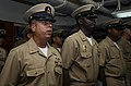 USS Frank Cable Welcomes Newest Chiefs 160916-N-DA434-125.jpg