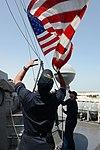USS MESA VERDE (LPD 19) 140414-N-BD629-127 (13925463398).jpg