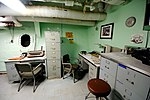USS Missouri - Public Affairs Office (8328985178).jpg