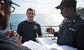 USS Mitscher (DDG 57) 141226-N-RB546-033 (16125329795).jpg
