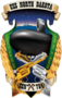 USS North Dakota (SSN-784) crest 2013.png
