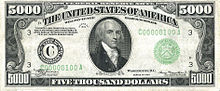 US $ 5000 1934 Federal Reserve Note.jpg