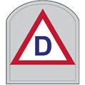 US 39th Infantry Division.png