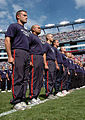 US Air Force 060910-F-4692S-002 Patriots Football Game Enlistment.jpg
