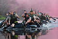 US Army 51532 Boat race commemorates WWII river crossing 5.jpg