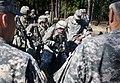 US Army 53617 CSA visits Ft. Benning.jpg