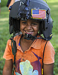 US Army Spec. Ops. aids 1-228th Avn. Reg. with overwater hoist training 150122-F-XY000-241.jpg
