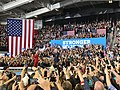 US Election 2016 (32951075385).jpg