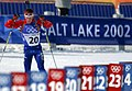 US Navy 020213-N-3995K-030 Men's 10km Sprint Biathlon.jpg