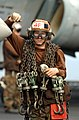 US Navy 021102-N-4309A-001 plane captain.jpg