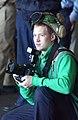 US Navy 021213-N-1328C-501 Photographer's Mate Airman Todd Flint from Bridgeport, W.Va.,.jpg