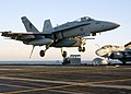 "US Navy 030109-N-5786V-503 An FA-18C ""Hornet"" from the.jpg"