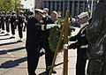 US Navy 031013-N-6157F-077 Naval District Washington celebrated the Navy's Birthday.jpg