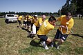US Navy 100708-N-2304O-058 Sailors compete during physical training.jpg