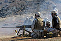 US Navy 100820-N-9123L-057 Navy Reserve Sailors fire an M2HB .50-caliber machine gun during a live-fire exercise.jpg