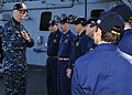 US Navy 110331-N-XO436-032 Adm. Samuel J. Locklear, III talks to Sailors about their efforts in support of Operation Odyssey Dawn aboard USS Barry.jpg