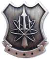 US Navy Nuclear Weapons Security Insignia.png