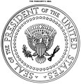 US Presidential Seal 1945 EO picture.jpg