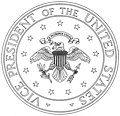 US Vice Presidents Seal 1948 EO illustration.jpg