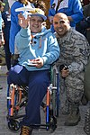 US airmen visit local children during assignment in Chile 140328-F-FE312-018.jpg