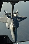 US airstrikes in Syria 140923-Z-EE349-813.jpg