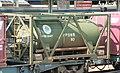 UT9C-5047 【JOT日本石油輸送】Containers of Japan Rail.jpg