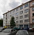 U Posty 1 (Libeň) 1.jpg