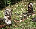 UaHuka Meiaute 20061114.JPG