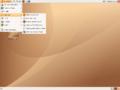 UbuntuInternetMenu.png