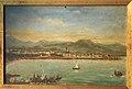 Ucciani.P (tabl) Corse, golfe d'Ajaccio 1884 (huile sur toile) coll. privée Ajaccio.jpg