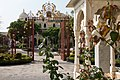 Udaipur-City Palace-28-20131013.jpg
