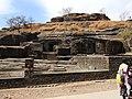 Udayagiri cave vidisha Madhya Pradesh11.jpg