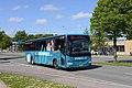 Uddannelsesbus på Munkebjergvej.jpg
