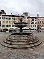 Udine - Fontana di Giovanni da Udine - 202109171141.jpg