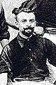 Udo Steinberg.jpg