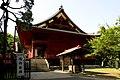 Ueno kaneiji01s1800.jpg