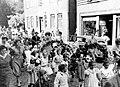 Uetersen Kindergrün 1963.jpg