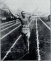 Ugo Frigerio - Giochi olimpici di Parigi 1924.png