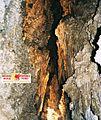Uhlovitsa cave F4010.JPG