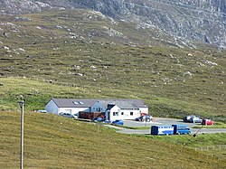 Uig Community Centre - geograph.org.uk - 1525245.jpg