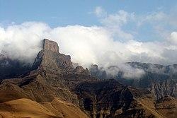 Sydafrika Wikipedia