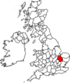 Ukmap-cambs-s.png