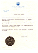 Ukrainian Independence Governor Proclamation 1976.png