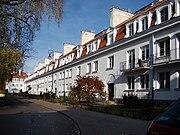 Ulica Wyspiańskiego w Warszawie 01.jpg