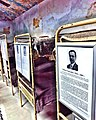 Ulucanlar Cezaevi Müzesi, Ulus 14.jpg