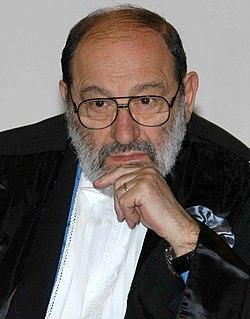 Umberto Eco 04.jpg