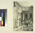 Un cour à Paris en 1865 (NYPL b14917531-1161605).tiff