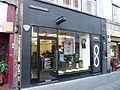 Underground shop 8 Berwick Street.JPG
